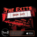 Neon City out Now