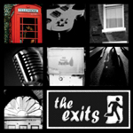 The Exits EP out Now