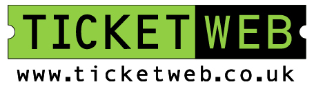 www.ticketweb.co.uk